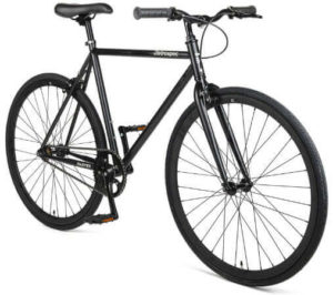 Retrospec Harper Hybrid Bike