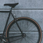 Best Road Bikes for Beginners