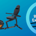 Best Recumbent Exercise Bike - Thumbnail