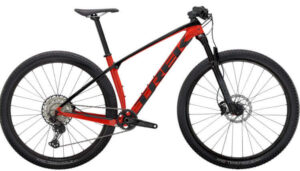 TREK Procaliber 9.6 Carbon Mountain Bike