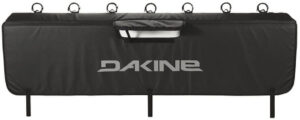 Dakine Pick-Up Pad Black - Best Tailgate Pad