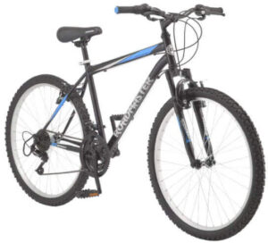 Roadmaster Granite Peak Mountain Bike - Best Mountain Bike Under 200
