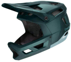 Smith Optics Mainline – Best Enduro Mountain Bike Helmet